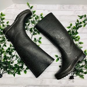 UGG All Weather Boots